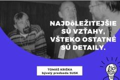 006_facebook_post_life_quotes_design_pack