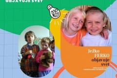 005_instagram_post_school_announcements_design_kit