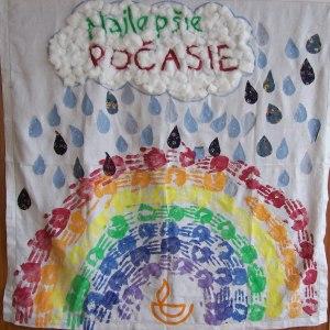 Bible camp  Najlepšie počasie  a24a3db63a5