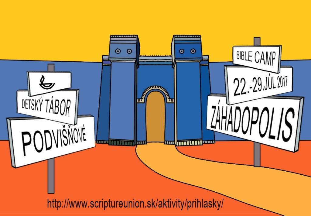 zahadopolis - poster1