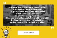 011_facebook_post_life_quotes_design_pack